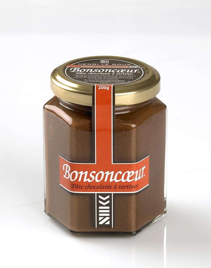 Nutella par quoi le remplacer go t de food - Par quoi remplacer l origan ...