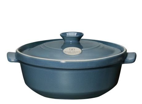 Cocotte Risotto Emile Henry