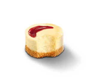 HD_SNB_CHEESECAKE_FR_ROUGES