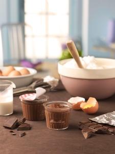 Mousse+chocolat-r4-rvb