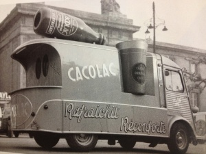 camion cacolac 2