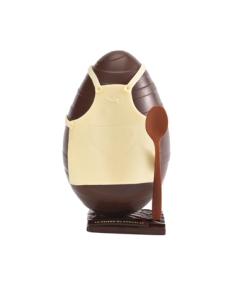 Pâques 2014 - La Maison Du chocolat