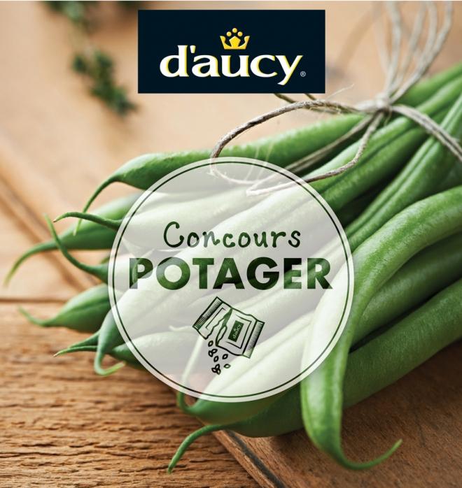 DAUCY-visuel Concours-Potager-daucy-2014