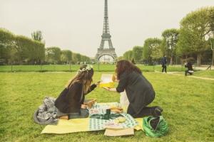 FOLEPI_PARIS_CHAMPDEMARS-14.jpg_effected