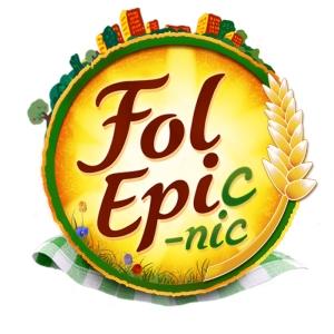 FOLEPIC NIC_Logo saison 2