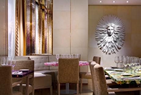 Salle de restaurant - 68 Guy Martin ©Jerome Mondiere (6)