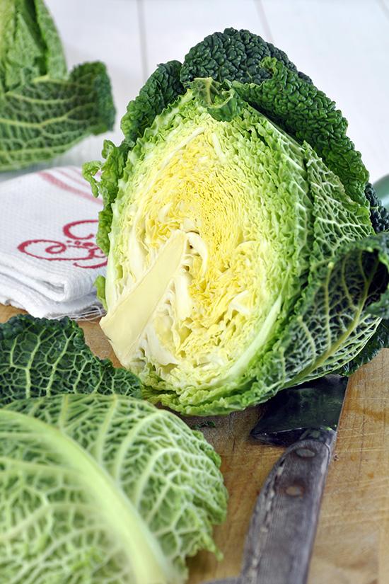 m560-bd-chou_vert_cuisine