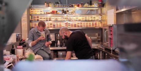 WORKSHOP seance cuisine avec TANGOR copie
