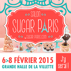 9805 glevents - Sugar paris 250x250 essai couleur
