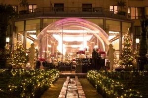 Hotel du Collectionneur_BULLE_6