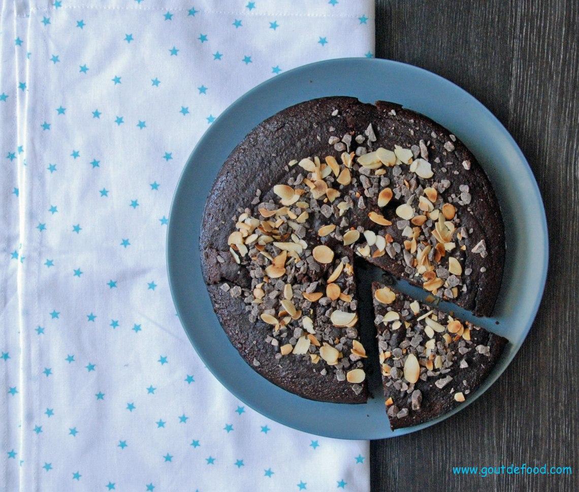 Gâteau-choc-sans-sucre-part