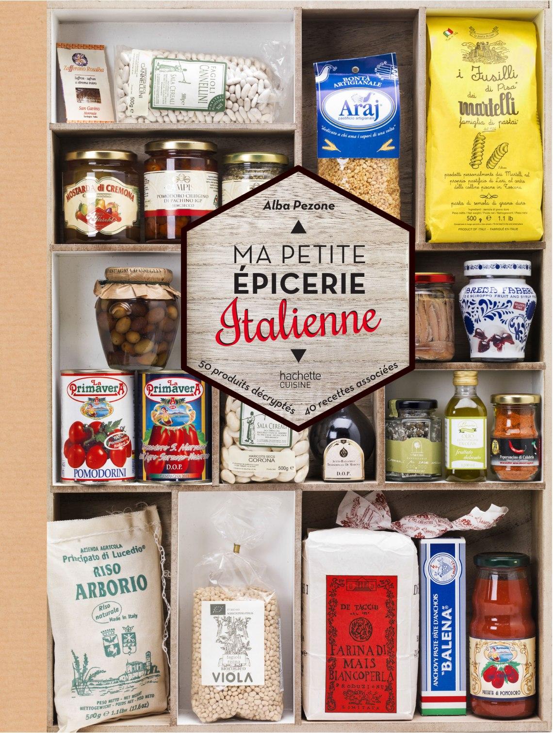 EpicerieItalienne_Hachette