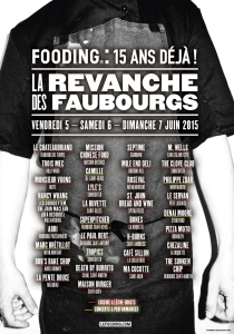 Fooding-affiche70x100-18