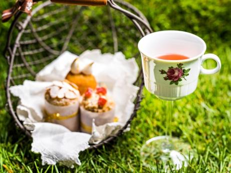 Prince de Galles - Frozen Tea Time 2015 (13_BD)