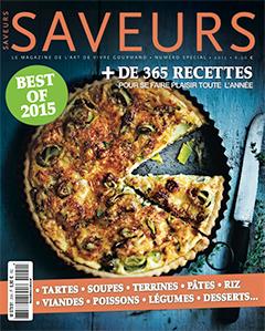 cover-240-SAHS21