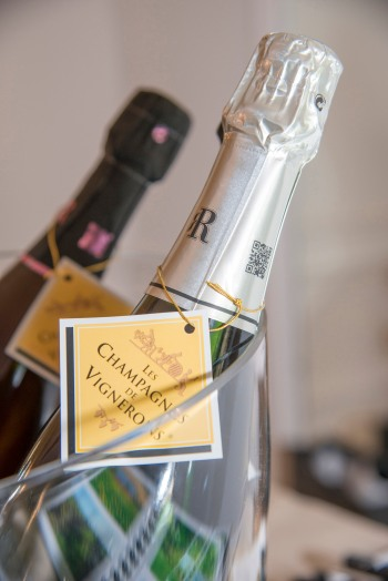 SGV-Champagne-017