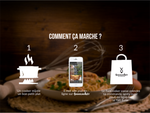 comment-ca-marche-new