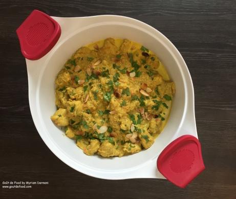 7115 curry poulet-coco BD copie
