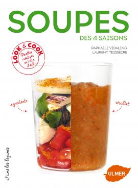 Soupes Ulmer