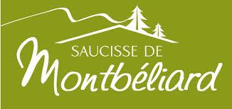 logo montbéliard