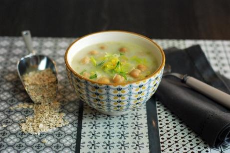 soupe-de-poireau-avoine