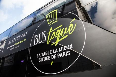 BUS Toqué-2