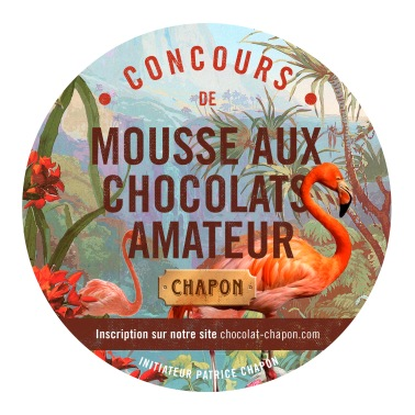 logo_concours_mousseHD
