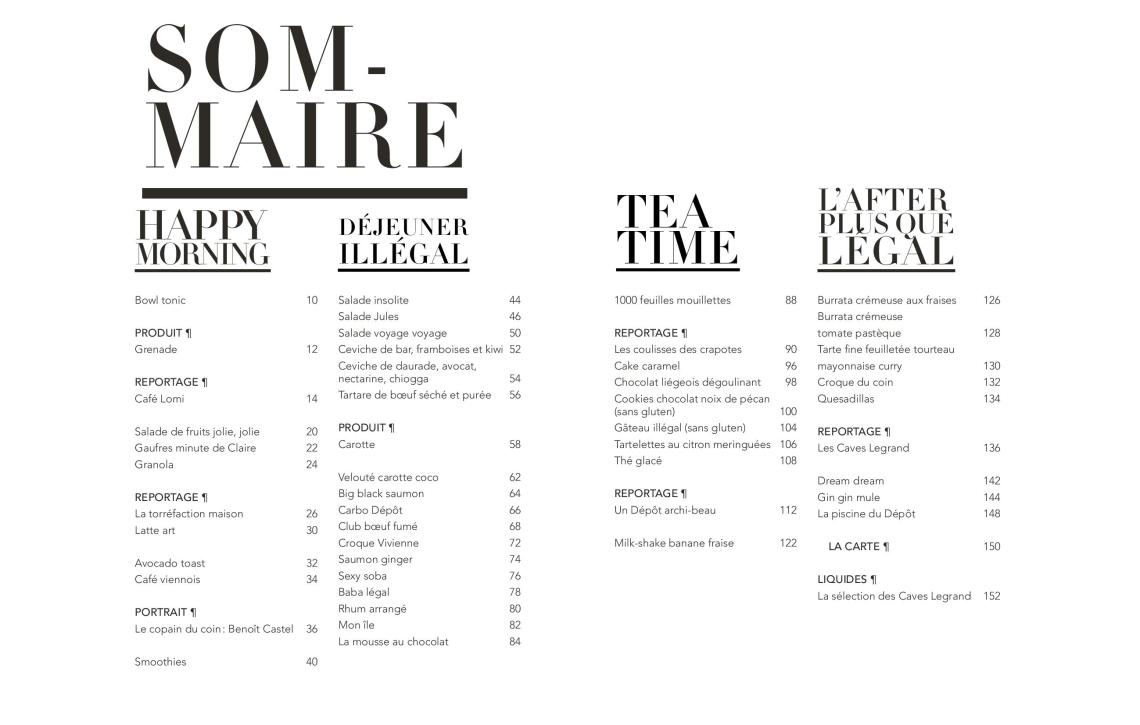 DP Dépôt légal-page-003
